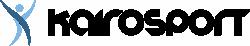 Kairosport - Formação e Sportswear