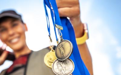 Performance Desportiva e Fatores Determinantes para o êxito – 27 e 29 set 2021