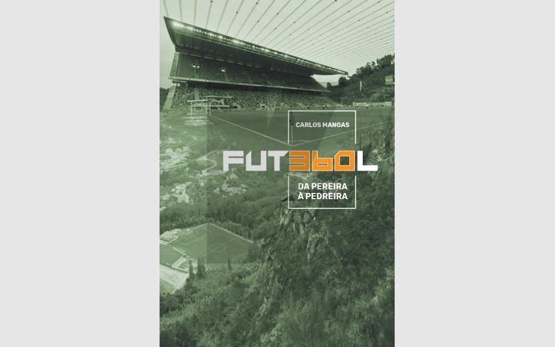 FUT360L – DA PAREIRA À PEDREIRA